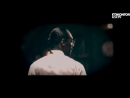 Cue feat. Snoop Dogg amp; Adassa - Boom (He Wont Get Away) (David May Mix)