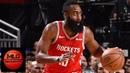 Houston Rockets vs Memphis Grizzlies Full Game Highlights   01/14/2019 NBA Season