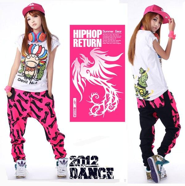 9ed89df1e00d Завершить образ фаната вам поможет такая реп и Hip Hop одежда , как штаны.  Истинные почитатели данного направления предпочитают, чтобы эта вещь  выглядела ...