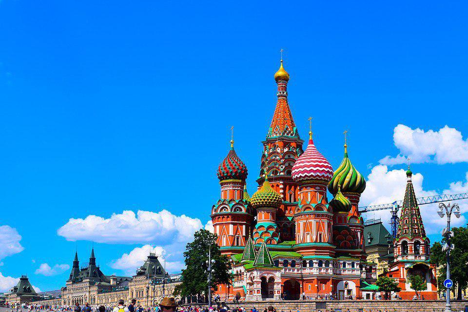 День города отметят в Лианозовском парке концертом, мюзиклом, мастер-классами и фейерверком