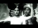 Nakhrewali Kishore Kumar Vaijayanti Mala New Delhi Song