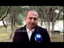 Азербайджанская продукция стала самой популярной на AMAZON