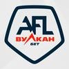 AFL Вулканбет | Moscow