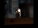 1/ Анна Каренина, Олеся Новикова, Мариинский Театр 🎭, Anna Karenina, Mariinsky Theatre 🎭