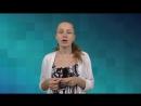 Работа с произношением или как правильно учить скороговорки