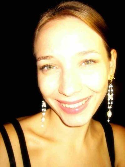 Maria Strizhova, 19 февраля , Волгоград, id12049745