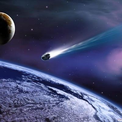 Метеорит Из-Космоса, 14 января 1980, Чебоксары, id220239146