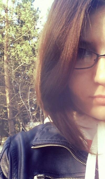 Мария Лазунина, 14 ноября , Жуковский, id129604252