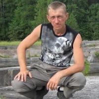 Леонид Шуликов