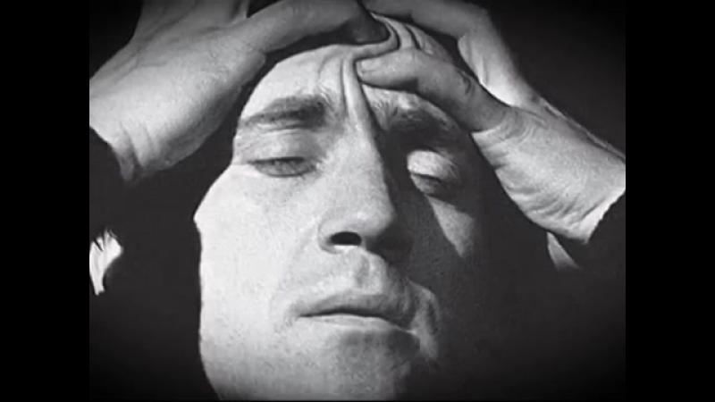 Фильм памяти Алёша Димитриевич 23 марта 1913 г 21 января 1986 г 72 года
