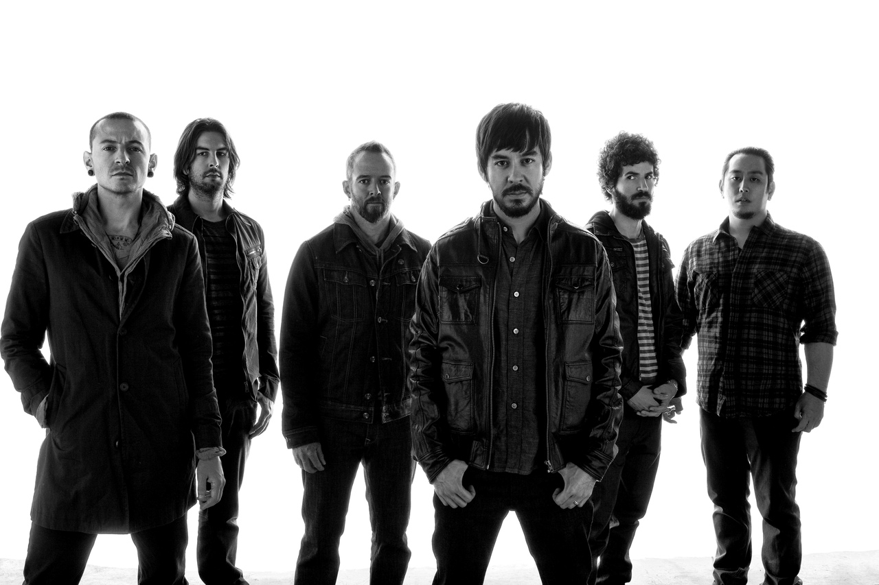 vas linkin park released - HD 1920×1080