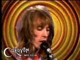 Caravan - Winter Wine 1971 (Beat Club - German TV)