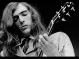 QUICKSILVER MESSENGER SERVICE - BLUES JAM  BABE I'M GONNA LEAVE  MONA