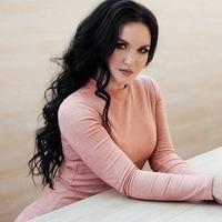 Татьяна Лытова