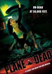 El Vuelo de los Muertos Vivientes (2007) - Latino