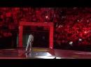 Sinan Erdem 2013 Türkçe Olimpiyatlari Stefan Roscovan boş bardak