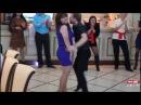 Супер смешной эротический танец