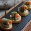 Okunev Catering • Кейтеринг в Калуге