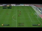 FIFA 16 TUTORIAL _ Первое касание ( 1080 X 1920 60fps )_13.mp4
