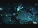 Star Conflict 1 6 1 Возвращение в Эдем