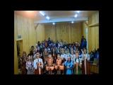 Мортаза Ғөбәйҙулла улы Рәхимовҡа 85 йәш