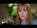 Nicole Kidman says shes Liane Moriartys biggest fan 60 Minutes Australia