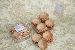 Торты и сладости на заказ т 25 97 29