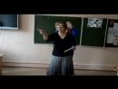 Реп - учителя шк № 6, г.Нягань )