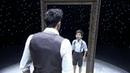 Зеркало или внутренний ребенок.