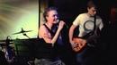 Культ УРА Слоны Концерт в Harat's Pub
