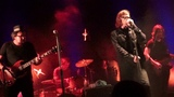 Mark Lanegan Band - Nocturne Emperor