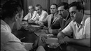12 разгневанных мужчин.США.1957г. сокровищница мирового кино. Внимание Наконец то найден замечательный советский дубляж и с огромными усилиями п...