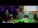 Интерактивный спектакль - Лесная сказка