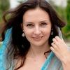Alina Tortalina