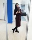 Виктория Терещенко фото #3