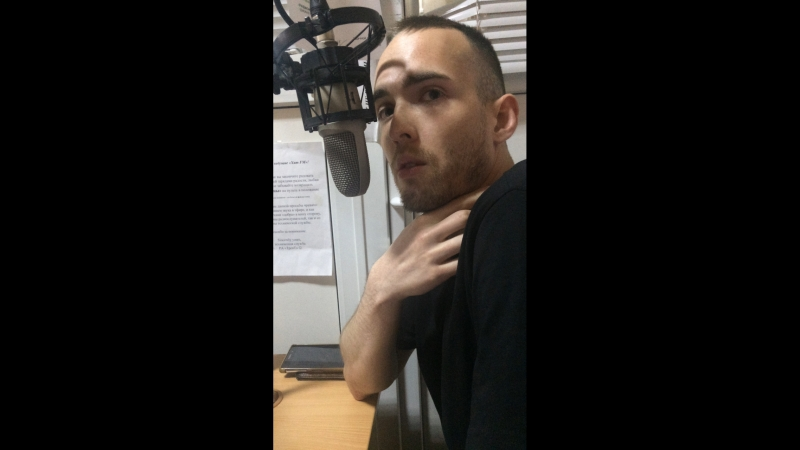 Эфир от 10.08.2018 Разведёнка 😔