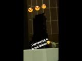 Усть - Каменогорск 19.09.2018