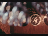 Jimi Hendrix Club Jam Session 14.01.19