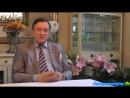Odrzucony wniosek i rozpacz Angeli Merkel Jan Zbigniew hrabia Potocki
