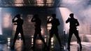 NU'EST W 뮤직 비디오 뉴이스트W Shadow M V