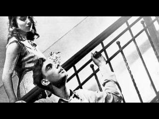 «Летят журавли» (1957): Фрагмент «Проводы на фронт» / http://vk.com/horoshiefilmu
