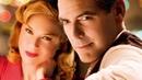 Любовь вне правил (2008) Драма,, Комедия, Мелодрама, Спорт