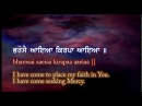 Bhai Harpreet Singh Ji Audio Kirtan In Loving Memory of Giani Amolak Singh Ji