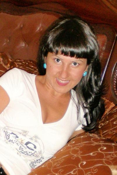 Валида Гаджиева, 20 августа , Заинск, id75833725