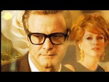 A Single Man - Soundtrack Suite - Abel Korzeniowski