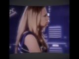 Brooke Davis &amp Haley James Scott &amp Peyton Sawyer