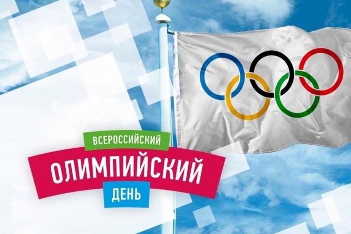В Зеленчукской состоятся соревнования по футболу, легкоатлетический забег и праздничный концерт
