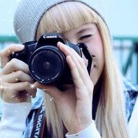 Очки красиви девушки фото