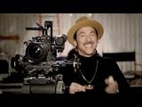 Godsmack - Bulletproof (short version)