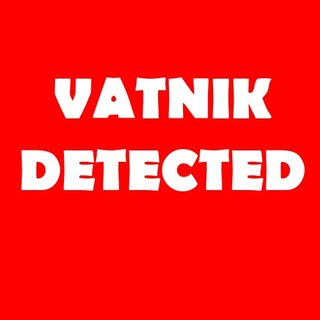 Часто суды отпускают контрабандистов, которых на Донбассе задерживают мобильные группы, - Жебривский - Цензор.НЕТ 8320